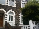 Terraced property to rent in Wainfelin Road...