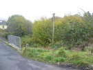 Photo of Land at Victoria Road,