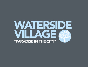 Get brand editions for Waterside Student Village, Salford