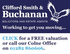 Get brand editions for Clifford, Smith & Buchanan, Colne