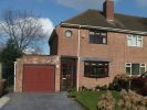 2 bedroom home for sale in Hatherton Place...