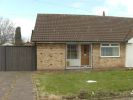 Mountford Crescent Bungalow for sale
