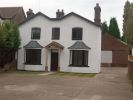 4 bed property for sale in Leighswood Road...