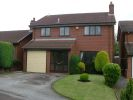 4 bedroom property in Links Side Way, Aldridge...
