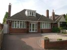 3 bed Bungalow in Commonside, Pelsall...
