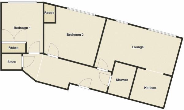 42 Homebell House.JP