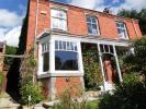 5 bedroom home to rent in High Street, Great Ayton...