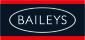 Baileys, Chichester