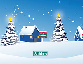 Get brand editions for Seddons, Bampton