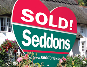 Get brand editions for Seddons, Bampton