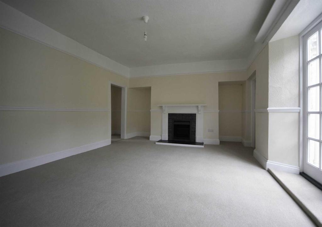 Din Room