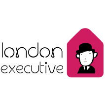 London Executive, York Streetbranch details