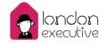 London Executive, York Street
