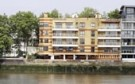 Apartment for sale in Grosvenor Road, London...