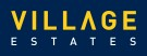 Village Estates, Radlett branch logo
