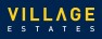 Village Estates, Radlett logo