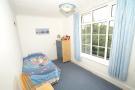 Nursery Bedroom 5