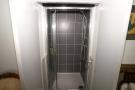 New En Suite Shower