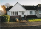 Retirement Property for sale in Banham Drive, Sudbury...