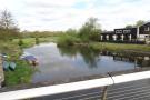 Bridge Nearby