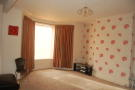 4 bed Terraced home in Oxford Road Linthorpe...