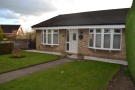 2 bedroom Detached Bungalow in Merring Close Fairfield...