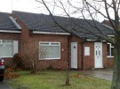 Terraced Bungalow to rent in Beckwith Road, Yarm, TS15