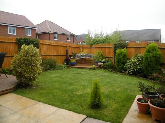 garden 2 (2).JPG