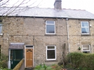 Sawmill Cottage Terraced house to rent