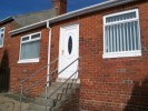 3 bedroom Bungalow to rent in Marx Crescent, Stanley