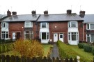 3 bed Terraced property to rent in Beverley Gardens...