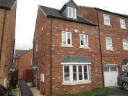 4 bedroom house for sale in Daycroft, Barnsley, S71