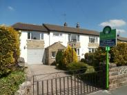 5 bedroom semi detached property in Harden Lane, Wilsden...