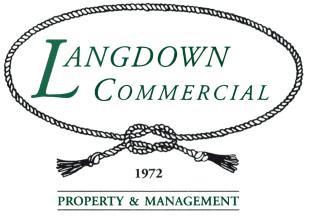 Langdown Commercial, Andoverbranch details