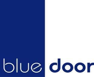 BlueDoor Modern Lettings, Abingdon branch details