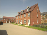 Taylor Wimpey, Billington Grove