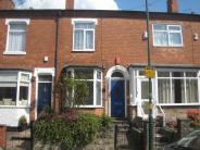 2 bed property for sale in Ravenhurst Road...
