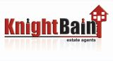 KnightBain Estate Agents, Broxburn