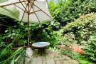Garden Alt Angle