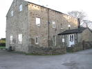 Barn Conversion to rent in Westy Bank Croft...