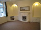 Terraced property to rent in George Street, Skipton...