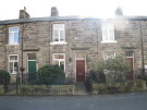 2 bed Cottage to rent in Main Street, Embsay, BD23