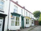 2 bed Terraced house for sale in East View...
