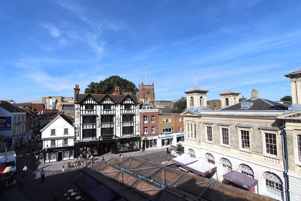 Commercial Property Kingston Upon Thames