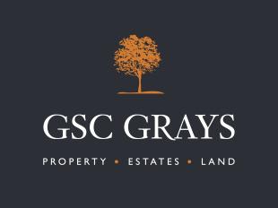 GSC Grays, Barnard Castlebranch details