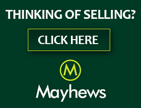 Get brand editions for Mayhew Estates, East Grinstead