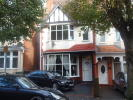 4 bed semi detached house to rent in Westbourne Road, Luton...