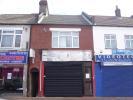 Shop to rent in Dunstable Road, Luton...