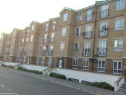 1 bedroom Flat to rent in Grove Road, Luton, LU1