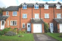 Plough Close Town House for sale